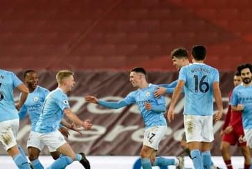 Man City to play Tottenham in Premier League opener