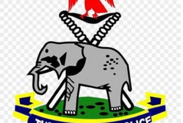 Senate approves N74.78bn for Police Trust Fund