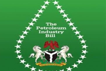 IOCs Call for Urgent Passage of Petroleum Industry Bill