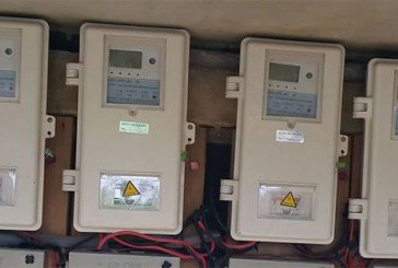 CBN to provide N60bn for first phase of mass metering programme