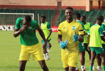 Sierra Leone qualify for first AFCON in 25 years