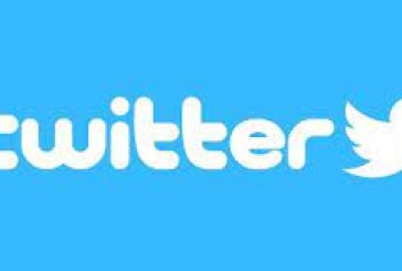 Twitter writes FG over suspension, seeks dialogue