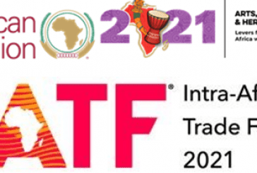 Intra-African Trade Fair (IATF2021) Rescheduled, Moved to Durban