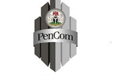 Nigeria's pension fund hits N12.6trn – PenCom