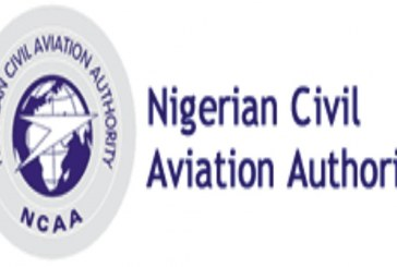 FG approves new aviation ground handling rates