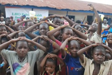 1 Million Nigerian Children to Miss School Resumption Due to Insecurity ― UNICEF