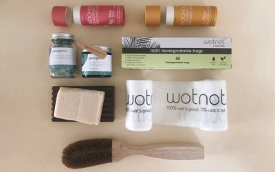 Plastic Free Products You're LOVING