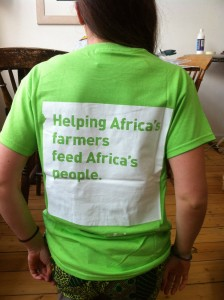 support farm africa