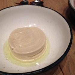 108 review rausu kombu ice cream