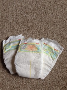 what nappies are best for my newborn? mamia
