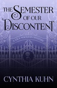 The Semester of our Discontent