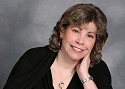 Lauren Grossman