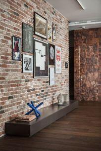 7d492517a1500606c35b37a416d0588a--brick-veneer-wall-brick-wall-art