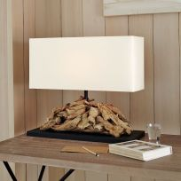 oblong-driftwood-table-lamp-o