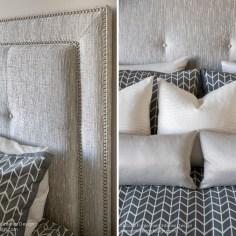 Zinc-Textile-Custom-Headboard-by-Canadian-Interior-Designer-2