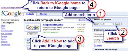 external image igooglestuff.jpg