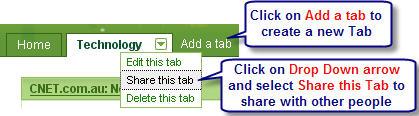 external image igoogletab.jpg