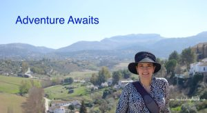 The Educational Tourist Spain, Safe Flying for Families, www.theeducationaltourist.com