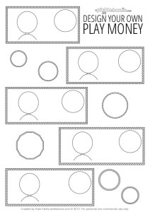 play-money-example road trip games