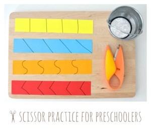 scissors-600x523