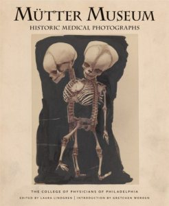 Mutter Museum poster from Wikipedia, US Creepy Places to Visit, www.theeducationaltourist.com