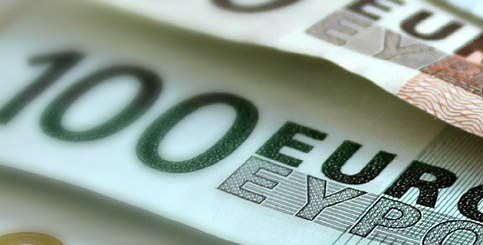 Foreign Currency Tips, www.theeducationaltourist.com