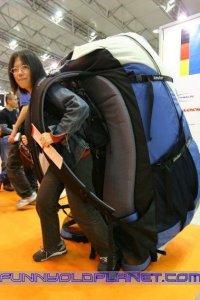 big-luggage