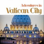 Adventures in VAtican City travel guide for kids, Visit Museum, TIPS, www.theeducationaltourist.com