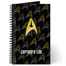 star_trek_insignia_large_journal