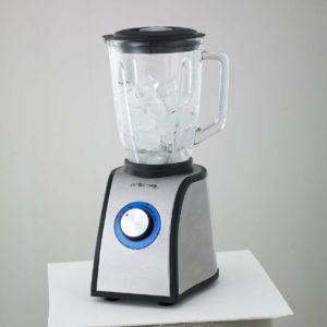 Blender, Frog Juice, www.theeducationaltourist.com