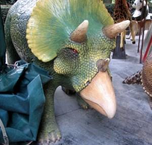 060-dodo-carousel-2008-10-14