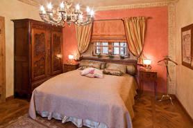 Schlafbereich-in-der-Habsburg-Suite_content