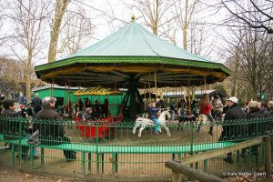 carousel04_luxembourg_kalacourt