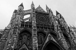Westminster Abbey, Things to See in London, www.theeducationaltourist.com