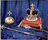 Crown Jewels, Tweens in London, www.theeducationaltourist.com