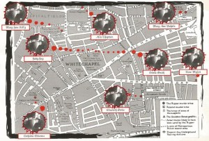 Tweens in London, www.theeducationaltourist.com