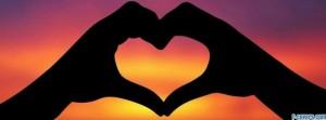sunset-hand-heart-facebook-cover-timeline-banner-for-fb