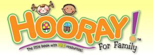 hooray_for_family_logo
