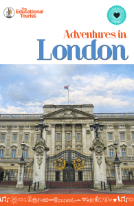 book_london