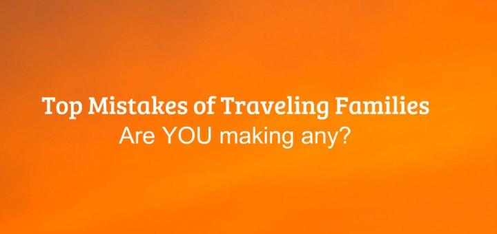 orange background, travel tips, travel problems,