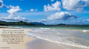 Travel Quote; journey.travel.quote