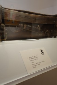 Philbrook Museum: Stretch your mind