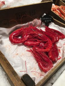 lagostino, Milos, www.theeducationaltourist.com