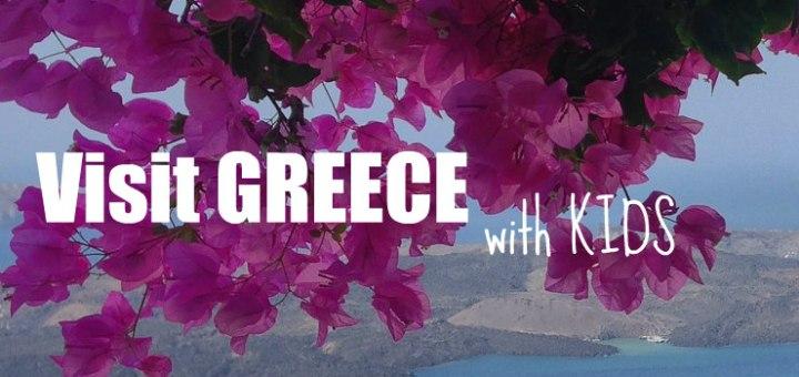 aegean view, visit greece