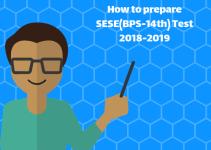 nts test pattern for teachers