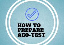 How to prepare SESE(BPS-14th) Test 2018-2019