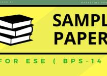 nts educators past papers pdf