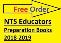 upcoming educators jobs 2018-19