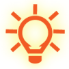 The Educator Collaborative Light Logo - Educational Consulting Think Tank