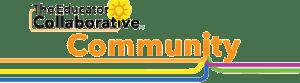 long-The-Educator-Collaborative-Community-Logo